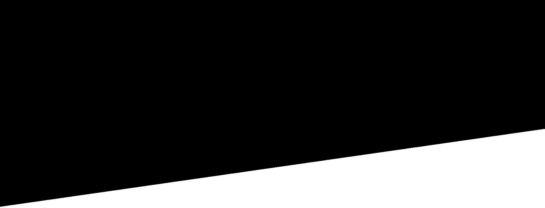 white anglebar